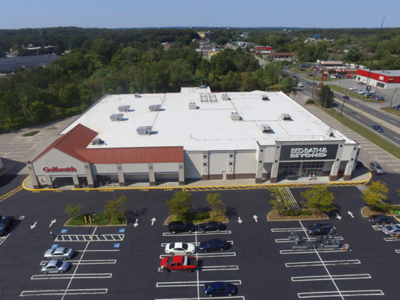 3 Considerations For Your Next Roofing Project Chaffee